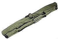 Чехол для удочек SALMO 145см 1957-145