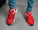 Мужские кроссовки New Balance 997, мужские кроссовки нью беленс 997, кросівки New Balance 997 (44,45 размеры), фото 3