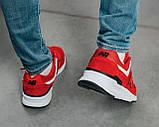 Мужские кроссовки New Balance 997, мужские кроссовки нью беленс 997, кросівки New Balance 997 (44,45 размеры), фото 8