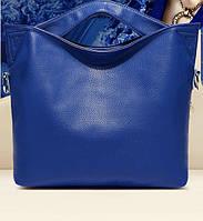 Стильная женская сумка. Модель 448, фото 3