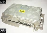 Атоблокировочная тормозная система ABS Opel Calibra, Kadett, Vectra 2.0i 8V.90-91г