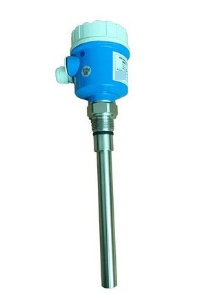 PZVLS-200-G1-2,5W датчик уровня