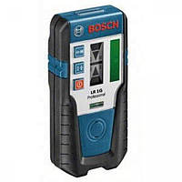Лазерный приемник Bosch LR1G Professional (0601069700)