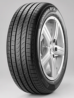 Шины Pirelli Cinturato P7 225/55 R16 95V Run Flat MOE