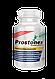 Prostonex - Простонекс капсулы от простатита. Акция 1+1=3, фото 2