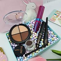 Набор косметики TopFace Cosmetics, фото 1