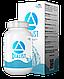 Dialist - Капсулы от сахарного диабета. Оригинал. Сертификат качества., фото 5