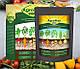 AgroMax (Агромакс) - Стимулятор росту врожаю. Оригінал. Гарантія якості., фото 3