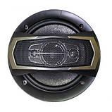 Автомобильная акустика колонки TS-1695 350W, фото 2