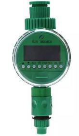 Електронний таймер для поливу Water Timer