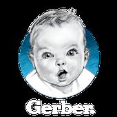 Пюре и соки Gerber®