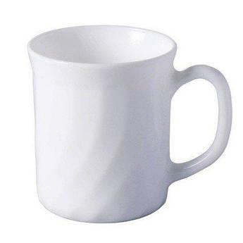 Чашка TRIANON 290мл. 66520
