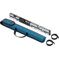 Уклономер Bosch GIM 60 L Professional (0601076300)