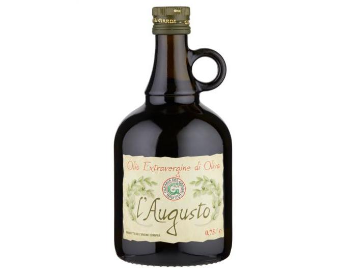 Оливковое масло Olearia del Garda I Agusto