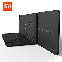 Магнитный коврик Xiaomi mijia wowstick wowpad, фото 1