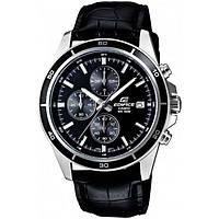 Мужские часы CASIO EFR-526L-1AVUEF (EFR-526L-1AVUEF)