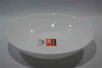 Тарілка супова Arcopol ZELIE 20 см. 4003i