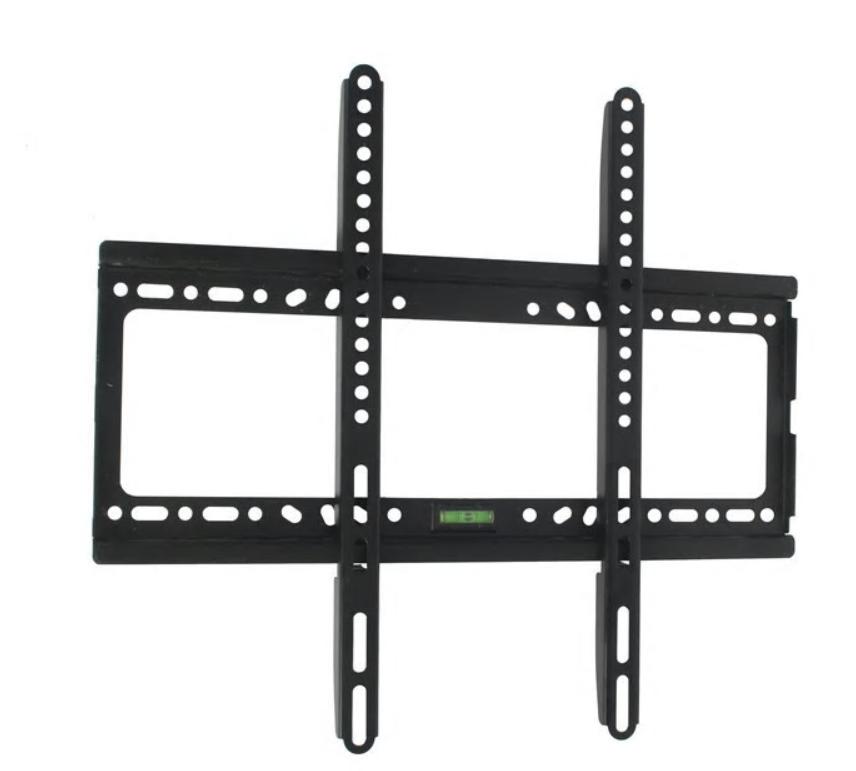 Настенное крепление для телевизора 26-63 V-40 4739