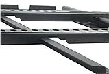 Настенное крепление для телевизора 26-63 V-40 4739, фото 4