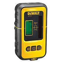 Лазерный детектор DeWalt DE0892G (DE0892G)