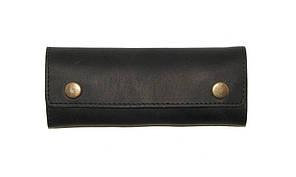 Ключница DNK Leather DNK Keys-L col.J