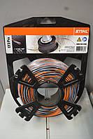 Косильна струна STIHL CF3 Pro 2.4мм, 35м