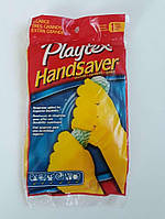 Перчатки для уборки Playtex  размер XL