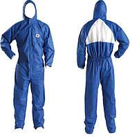 Защитный костюм 3М 4530