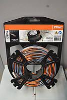 Косильна струна STIHL CF3 Pro 3.0мм, 22м