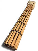 ТЭН сухой для бойлера Atlantic 1500Вт стеатитовый L - 350мм