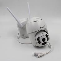 Уличная камера видеонаблюдения  CAD N3 WIFI