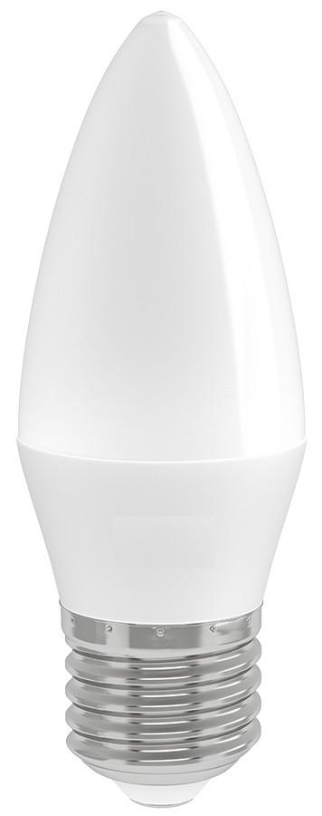 Лампа светодиодная ESS LEDCandle 6.5-60W E14 827 B38NDFRRCA Philips (929001811207)