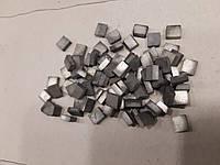 Пластина твердосплавная 24050 ВК8