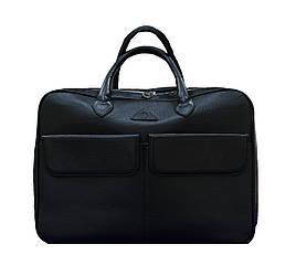Мужская сумка Eminsa 6500 37-1