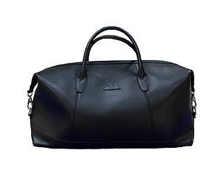 Мужская сумка Eminsa 6545 37-1