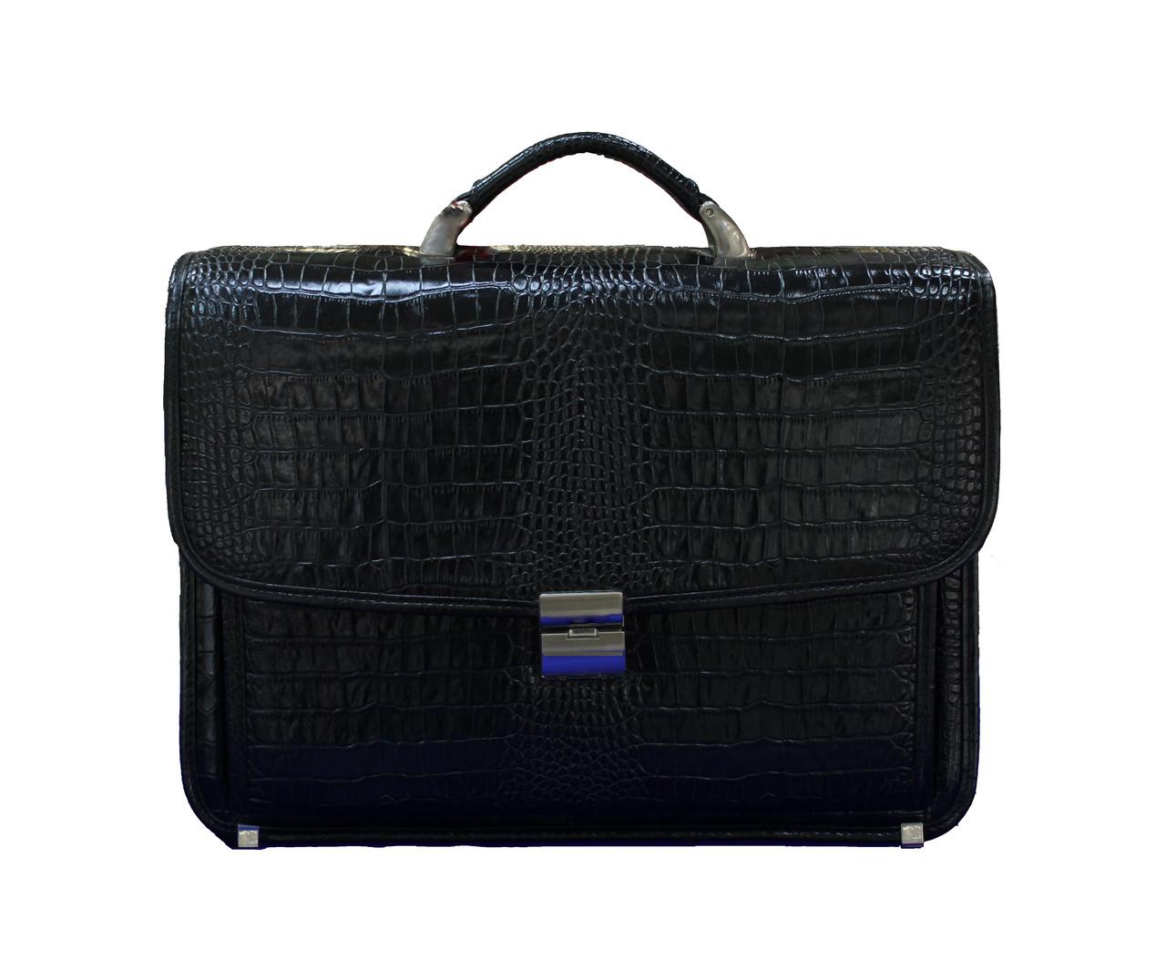 Мужской портфель Eminsa 7083 4-1