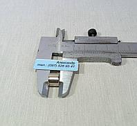 Неодимовый Магнит шайба 10мм/8мм (3.3кг) 50шт