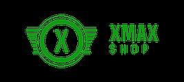 XmaxShop интернет-магазин
