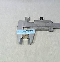 Неодимовый магнит, диск 12мм / 5мм (3кг) 50шт