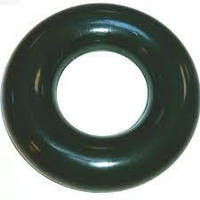 Эспандер кистевой мужской диаметр 8 см