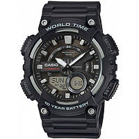 Мужские часы CASIO AEQ-110W-1AVEF (AEQ-110W-1AVEF)