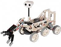 Конструктор Gigo Космические машины, фото 1