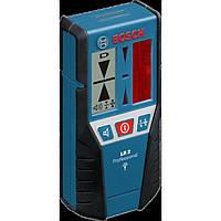 Приёмник для лазерных уровней Bosch LR 2 Professional (0601069100)