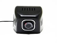 Видеорегистратор DVR D9 WiFi HD 1080p, фото 1