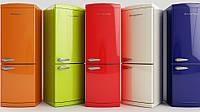Ремонт холодильников и морозильников в Виннице и Жмеринке
