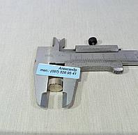 Неодимовый Магнит шайба 12мм/6мм (4кг) 50шт