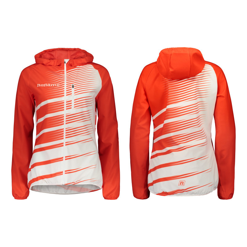 Тренировочная куртка Noname TRAINING JKT WO'S 19