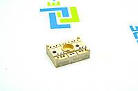 Тиристорний модуль SEMIKRON SK 100 KQ 12