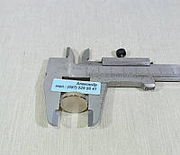 Неодимовый магнит, диск 20х4 мм (4.5кг) 40шт