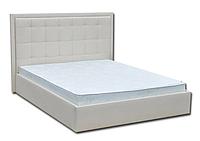 Кровать двуспальная Сакура